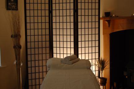 tantrische Massage Cumbria